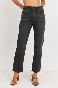 JBD Straight Leg Denim