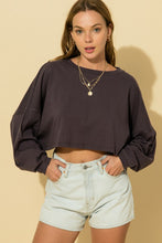 Load image into Gallery viewer, The Sadie Tee (4 Colors)