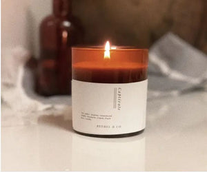 Captivate Candle