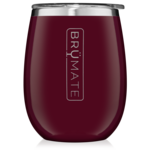 Brumate Uncork'd (4 Colors)