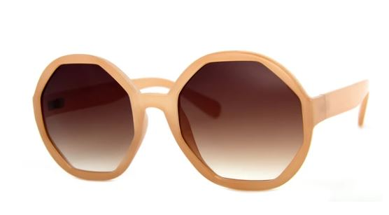 mary sunglasses