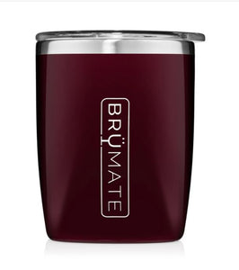 Brumate Rocks Tumbler (2 Colors)