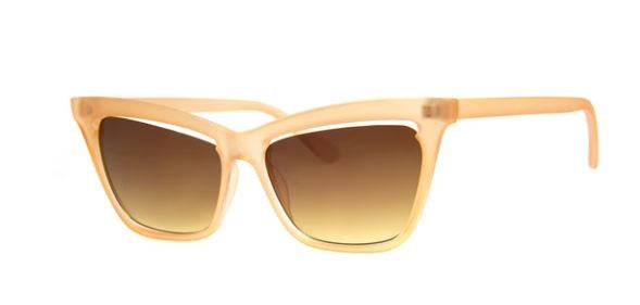 thea sunglasses (4 colors)