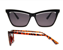 Load image into Gallery viewer, thea sunglasses (4 colors)