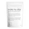 MAKE MY DAY (30-DAY)