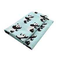New Cotton Baby Blankets Newborn Soft Organic Cotton Baby Blanket Muslin Swaddle Wrap Feeding Burp Cloth Towel Scarf Baby Stuff