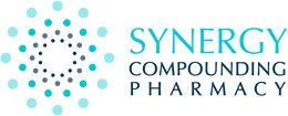 Synergy Compounding Pharmacy and Integrative Health Clinic