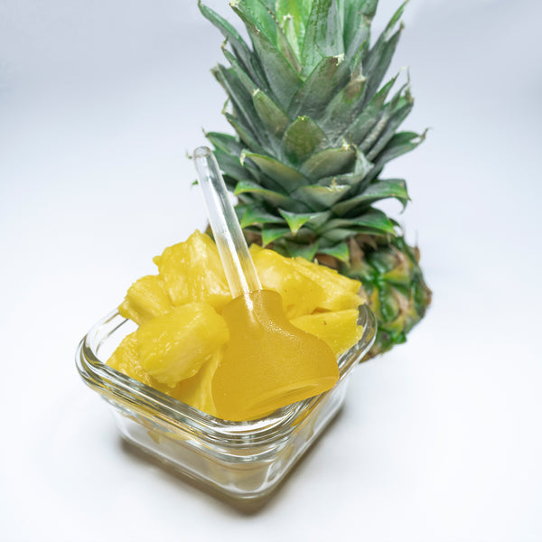 Pineapple Pack