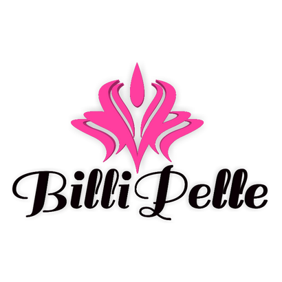 BelliPelle