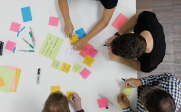 Designing for Change Course from IDEO U