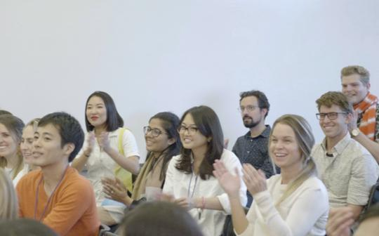 Impactful Presentations - IDEO U Course