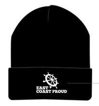 Load image into Gallery viewer, East Coast Proud - Original Toque