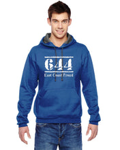 Load image into Gallery viewer, 644 New Germany - East Coast Proud Hoodie