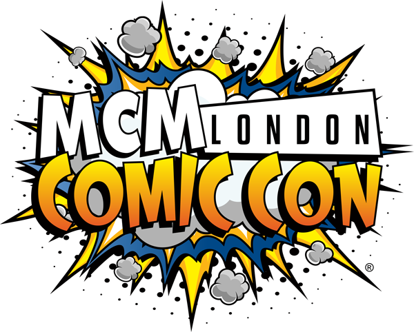 Showmasters London Film and Comic Con Spring