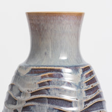 Load image into Gallery viewer, Large Hand Thrown Vase #834