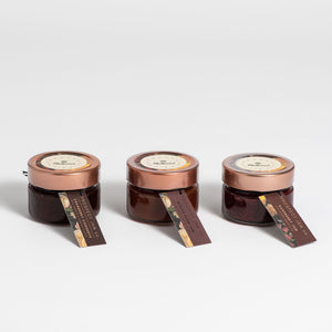 Rookwood Pottery Exclusive Prospect Jam Trio (6oz)