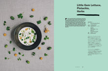 Load image into Gallery viewer, A Very Serious Cookbook