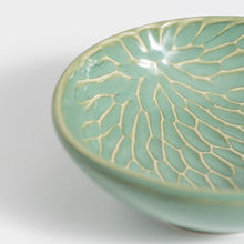 Load image into Gallery viewer, NEW! Emilia Small Bowl- Acanthus