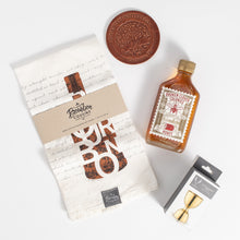 Load image into Gallery viewer, Bourbon Lover's Gift Set