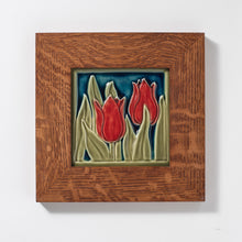 Load image into Gallery viewer, Ashbee Tile Flora- Charming