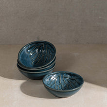 Load image into Gallery viewer, Emilia Mini Bowl, Set of 4