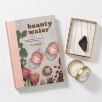 Beauty Giftset (Limited Edition)