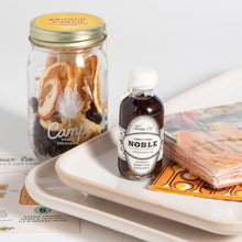 Load image into Gallery viewer, Let's Do Brunch Marilyn Platters Giftset (Limited Edition)
