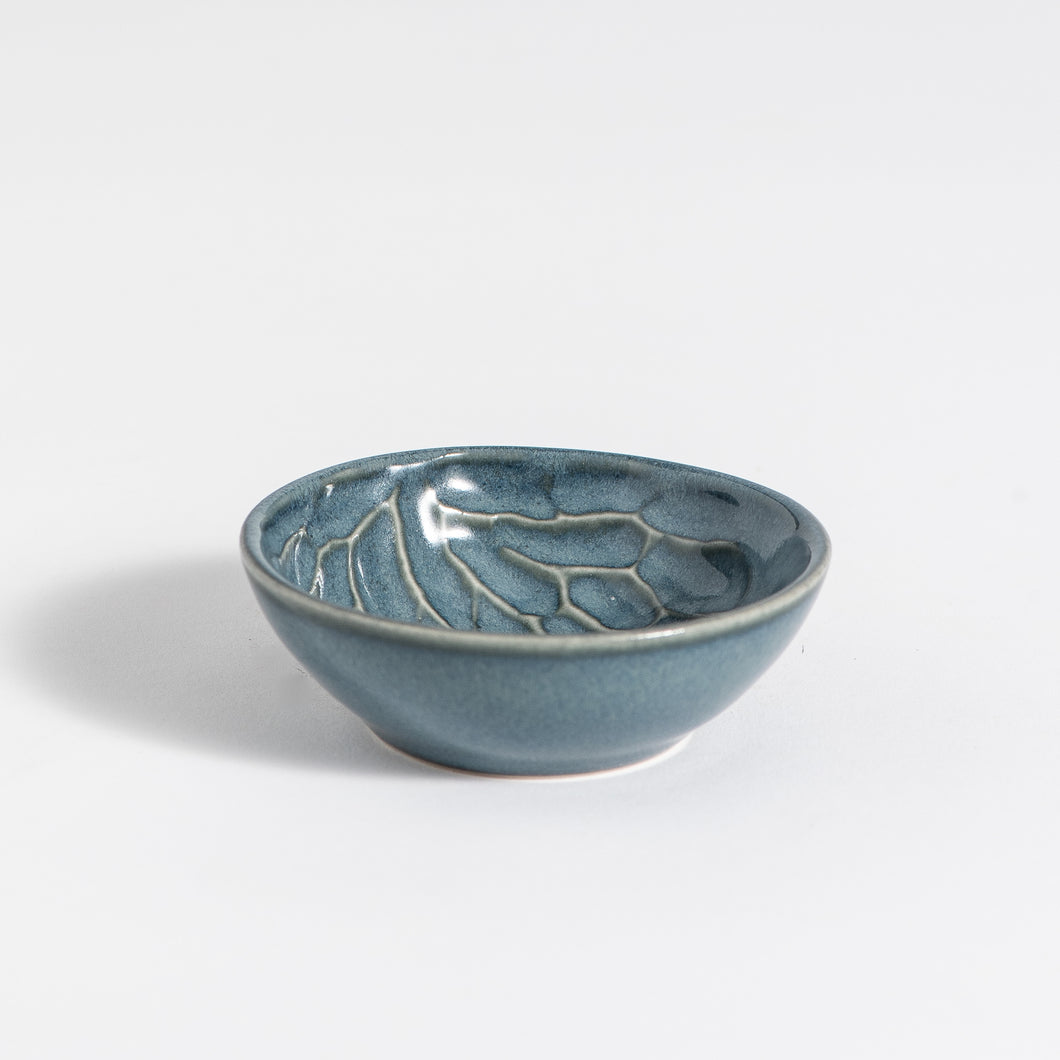 NEW! Emilia Mini Bowl- Sargasso Surf