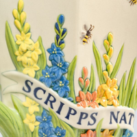 Scripps Cup - Scripps National Spelling Bee