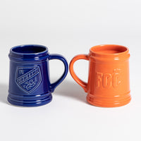 FC Cincinnati Mug Set of 2