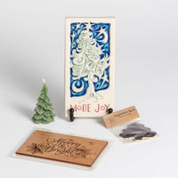 Rookwood More Joy Gift Set Small (Limited Supply)
