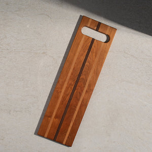 Shop Tipsy Timber as Holiday Gift Addition