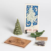 Rookwood More Joy Gift Set Medium (Limited Supply)