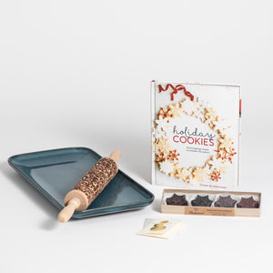 Rookwood Cookie Makers Gift Set (Limited Supply)