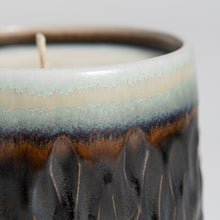 Load image into Gallery viewer, Emilia Candle Small- Slate Allegheny
