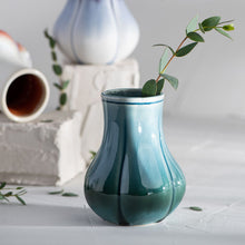 Load image into Gallery viewer, Clove Vase- Venice