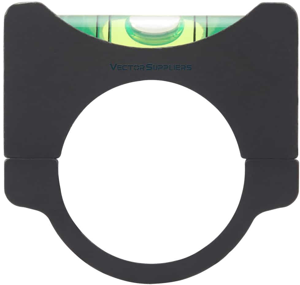 30mm ACD Level Mount Ring 3
