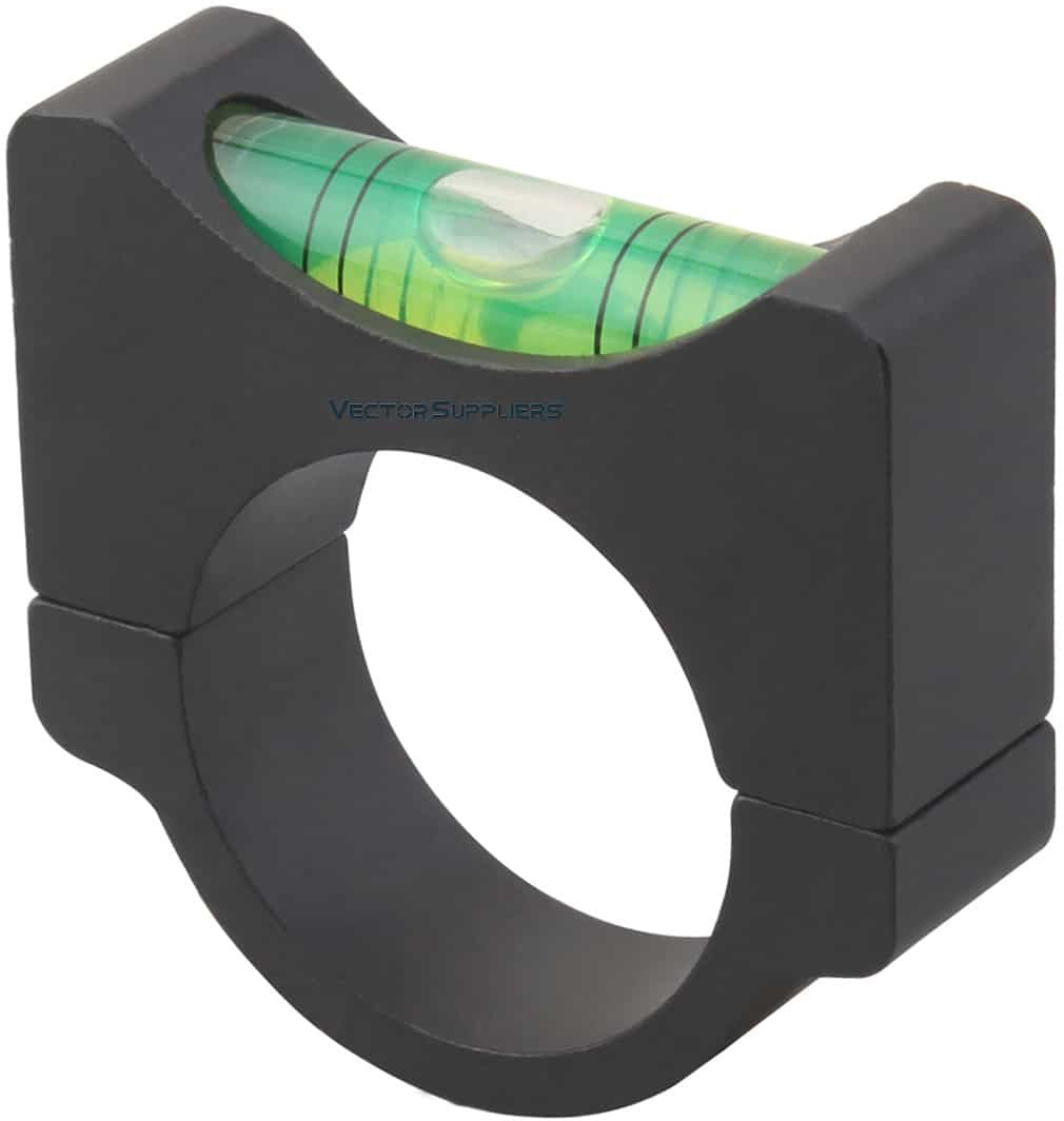 30mm ACD Level Mount Ring 1