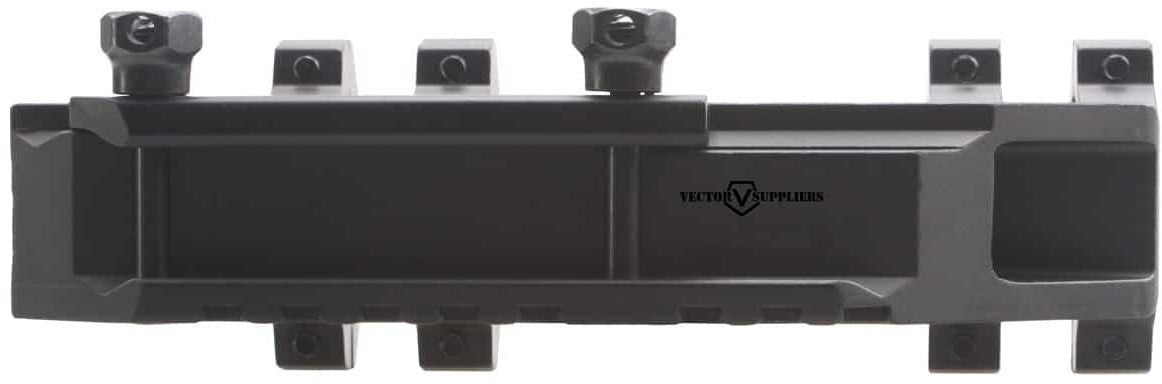 30mm One Piece ACD Mount Extra Long 5