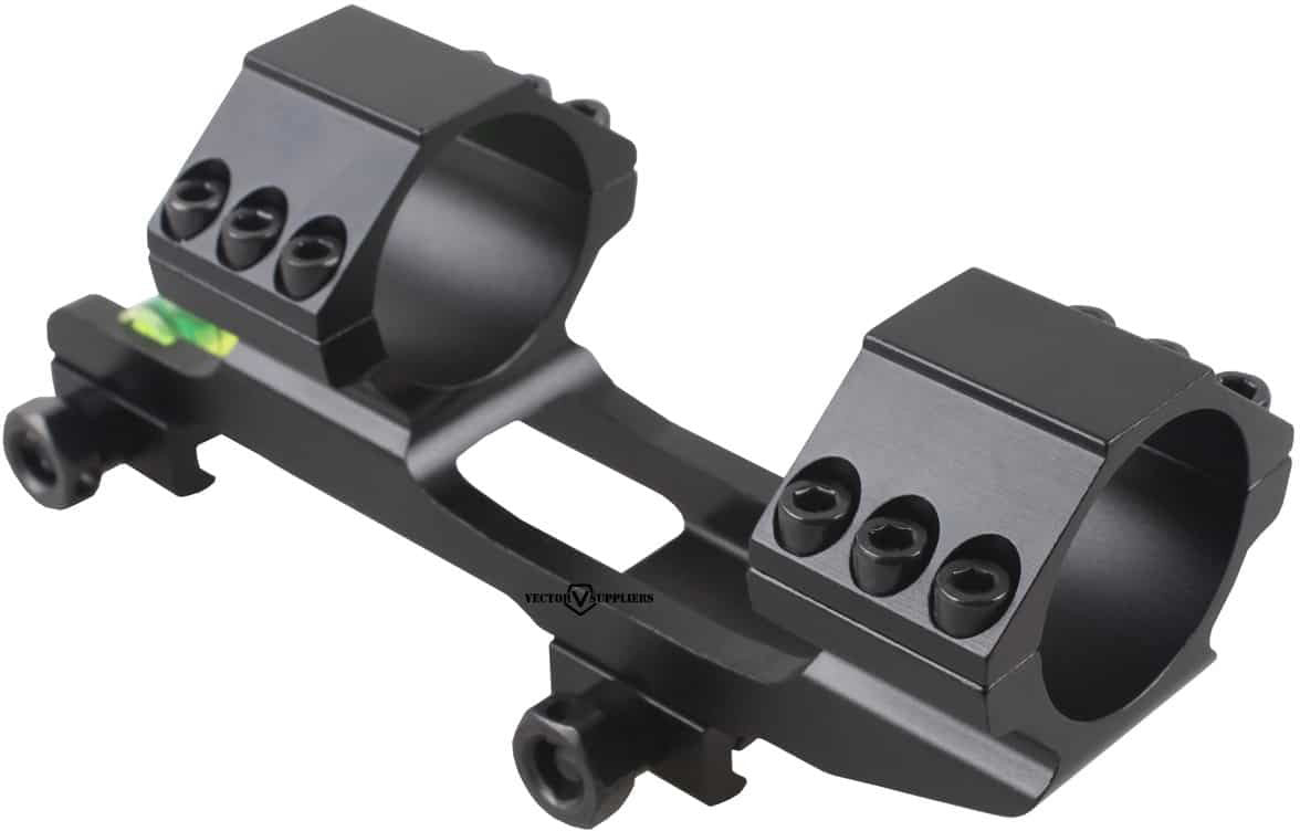 30mm One Piece ACD Mount Extra Light 3