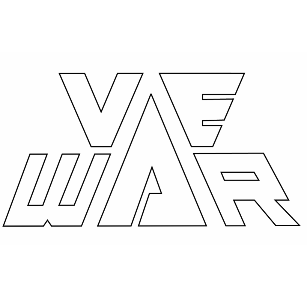 VeWar for Airsoft Accessories