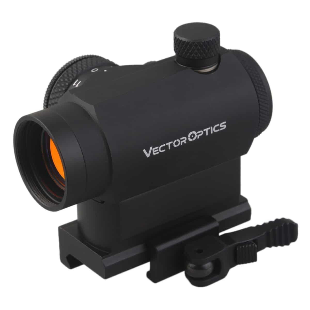 Maverick 1x22 Red Dot Sight