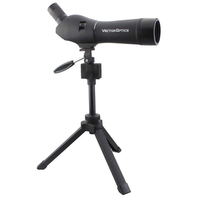 Liberty 20-60x60 Spotting Scope
