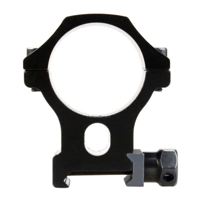 30mm X-ACCU Scope Ring Medium