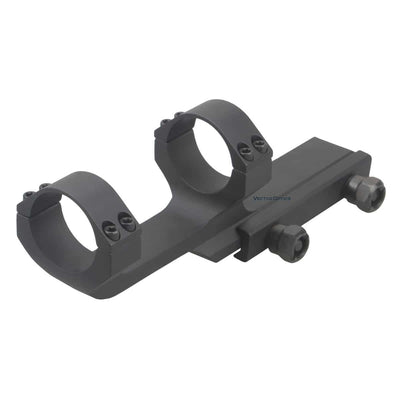 30mm Tactical OP Offset Mount Ring XL