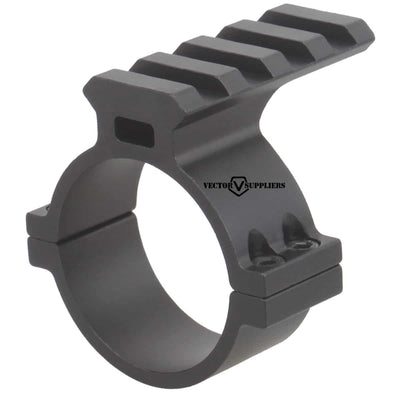 35mm Scope Mount Ring