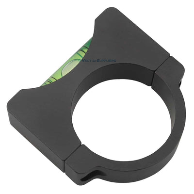 35mm ACD Level Mount Ring
