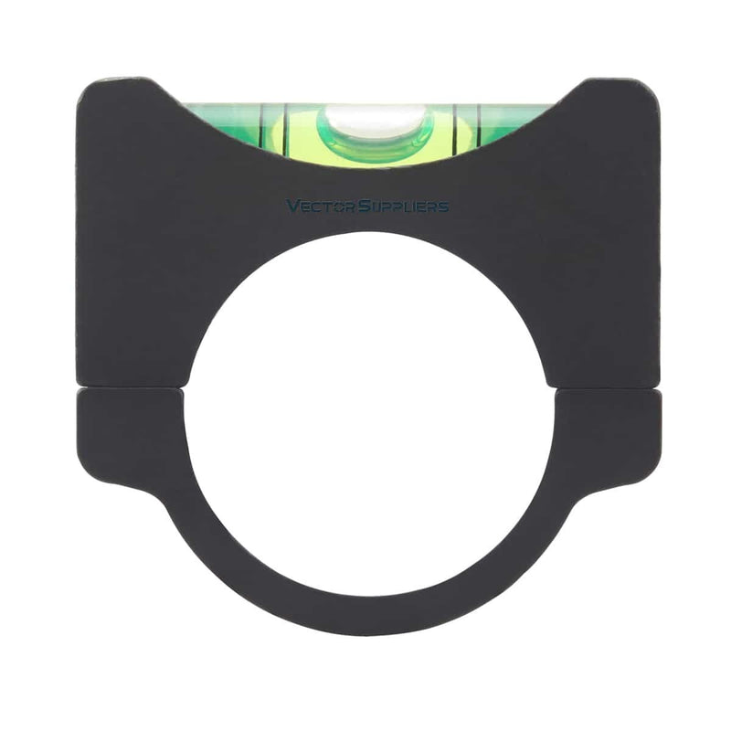 30mm ACD Level Mount Ring