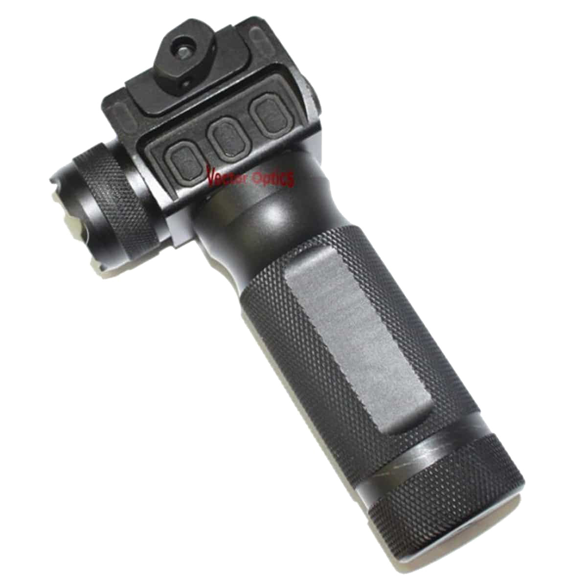 Cyclops Vertical Foregrip