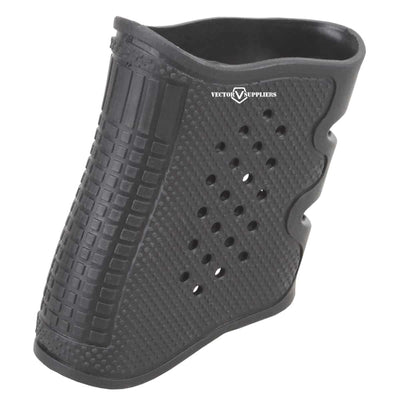 Gen2 Pistol Grip Rubber Cover